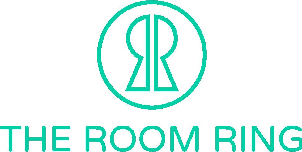 Room Ring Logo.png