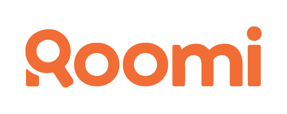 Roomi Logo .jpg