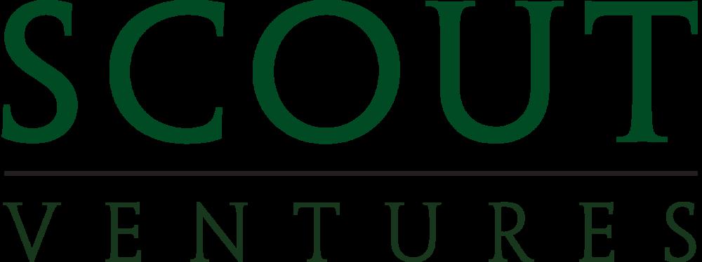 Scout Ventures Logo.png