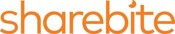 sharebite-logo.jpg