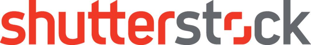 Shutterstock.jpeg