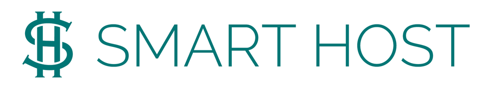Smart Host Logo.png