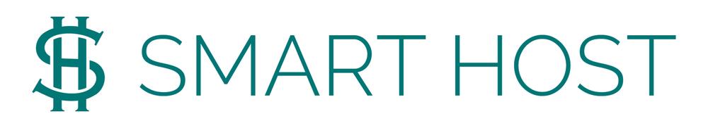 Smart Host Logo.png