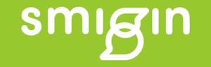 smigin-full-logo-hi-res-jpeg.jpg