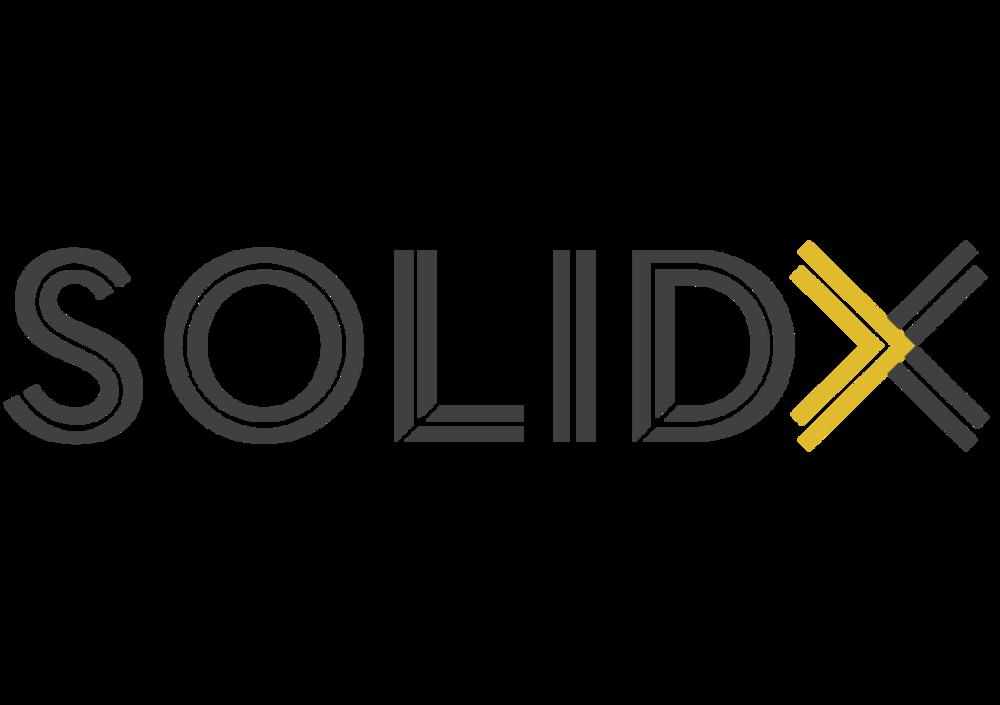 SolidX_Logo.png