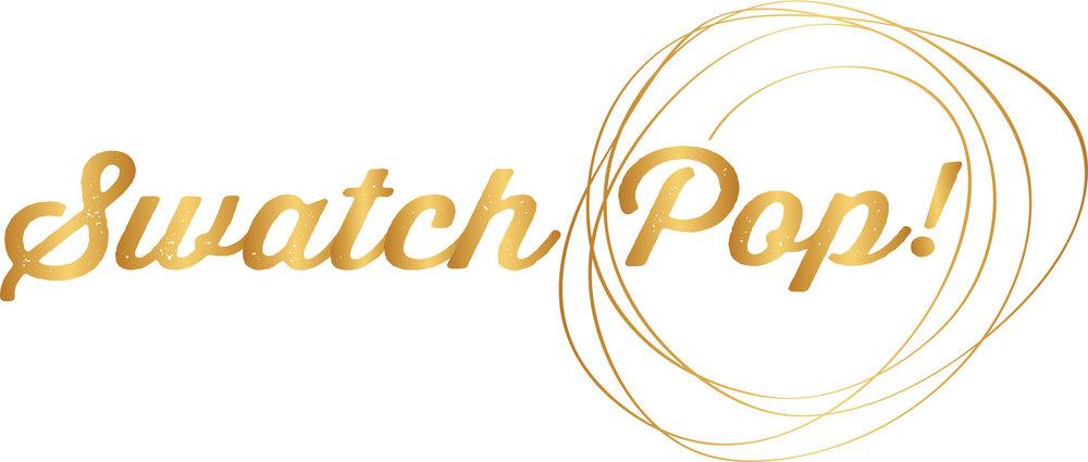 Swatch Pop.jpg