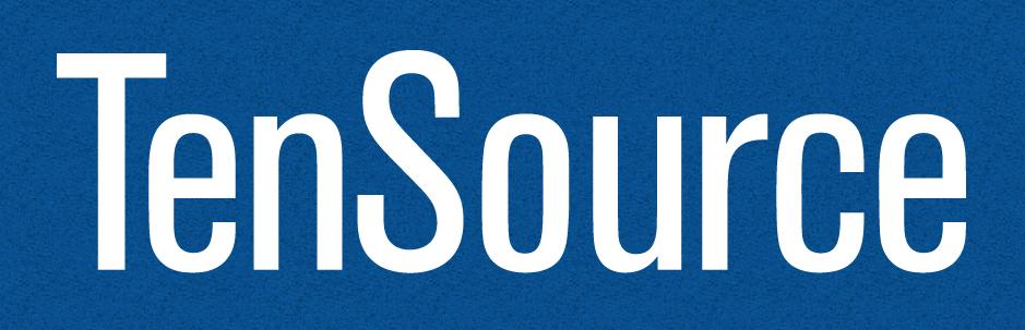 TenSource Logo.jpg