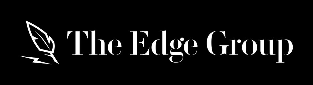 The Edge Group _ Black _ White Text Logo.jpg