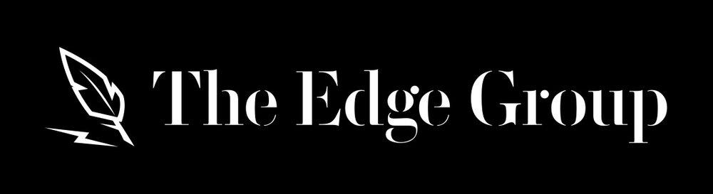 The Edge Group _ Black _ White Text Logo.jpg
