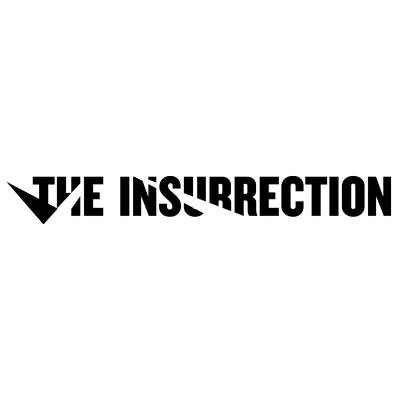 The Insurrection.jpg