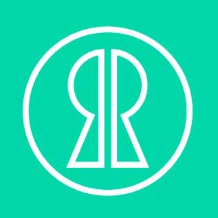 The Room Ring.jpg