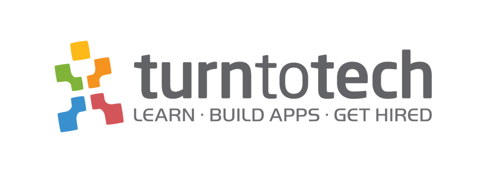 TurnToTech_Logo.png