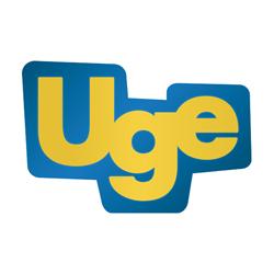 uge_logo.jpg