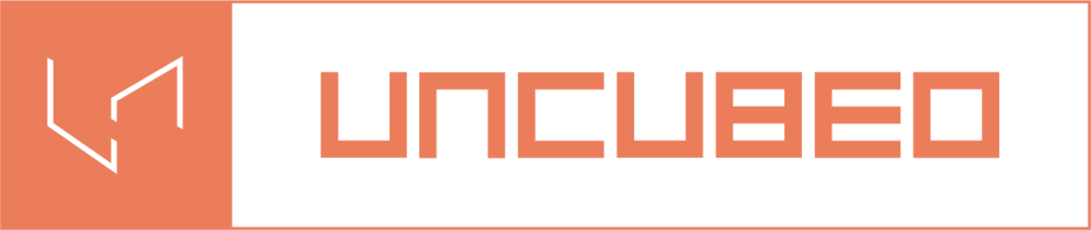 Uncubed logo - rectangle.png
