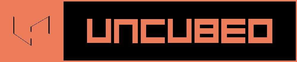 Uncubed logo - rectangle.png