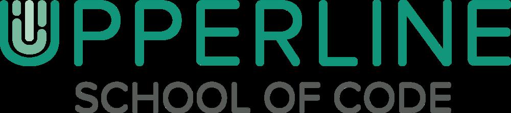 Upperline_Logo.png