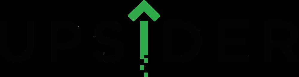upsider_logo.png