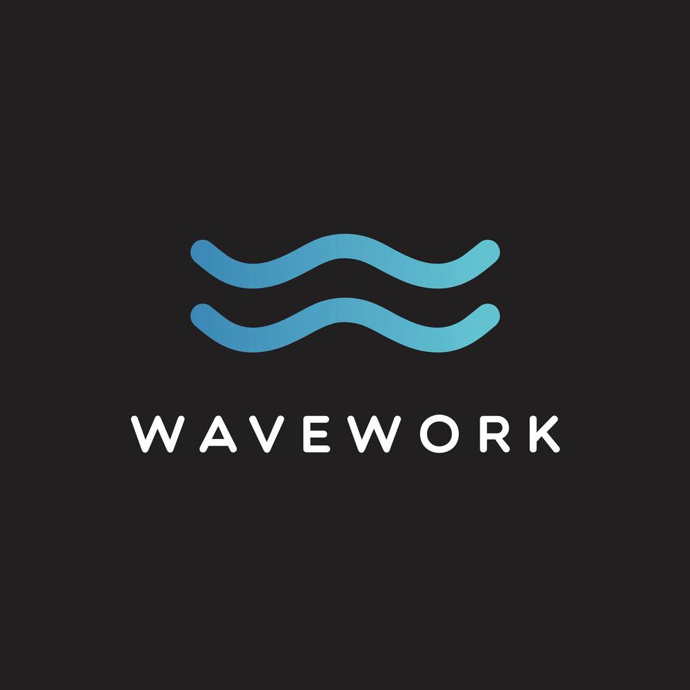 Wavework_Logo.jpg