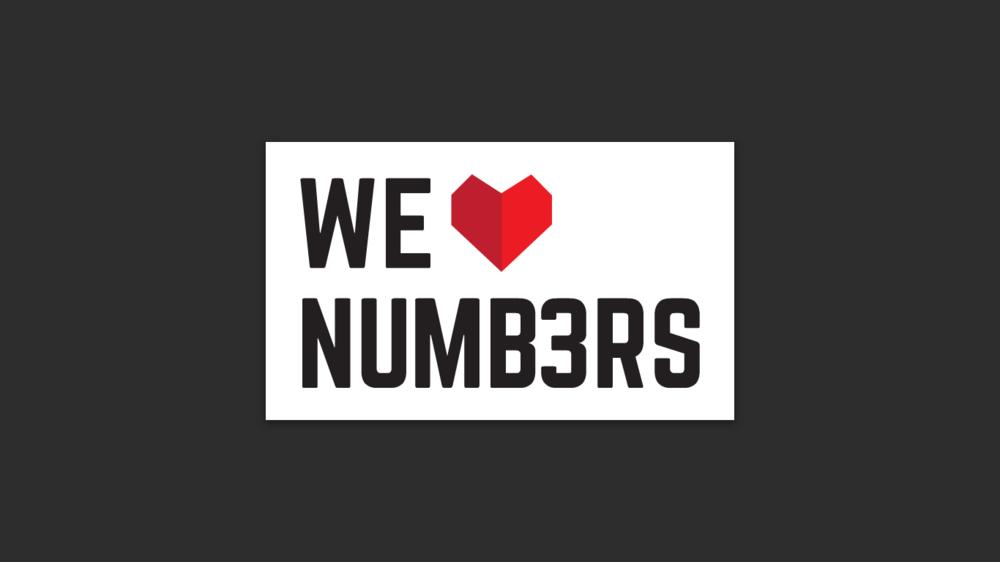 We Love Numbers Logo.png