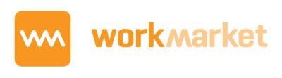 Workmarket Logo.jpg