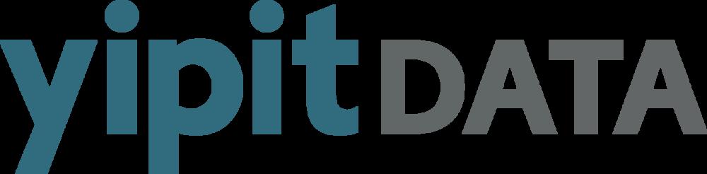 yipitdata logo.png