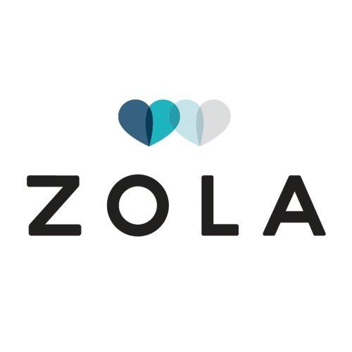 Zola.jpg