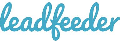 Leadfeeder logo.png