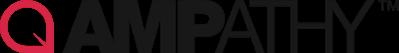 Ampathy logo.png