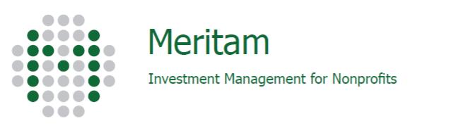 Meritam letterhead logo- 04-16.png