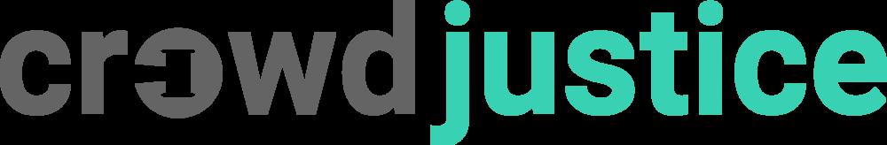 CJ_logo (1).png
