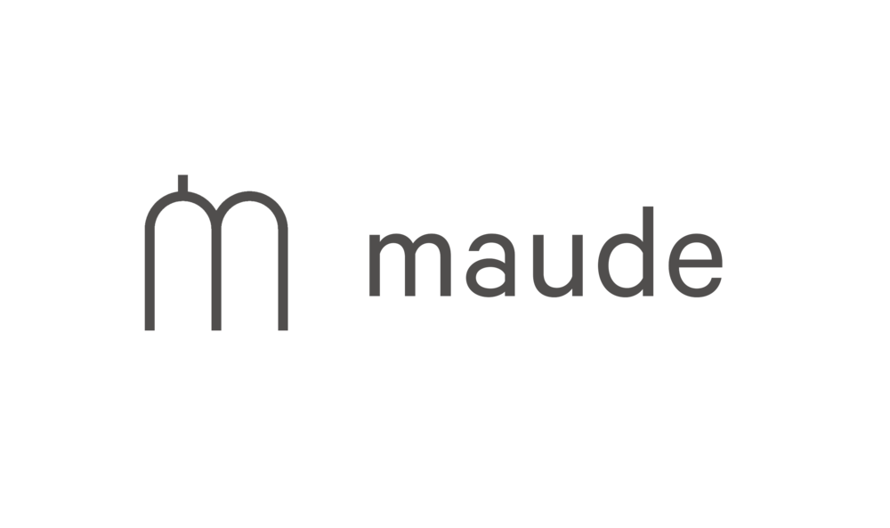 MAUDE_LOGO_BLACK.png