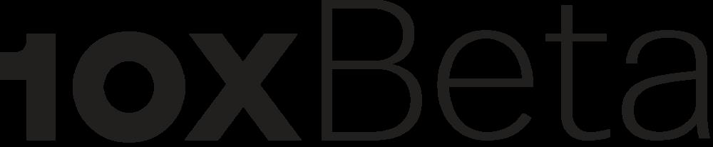 10XBeta_LogoBlack.png