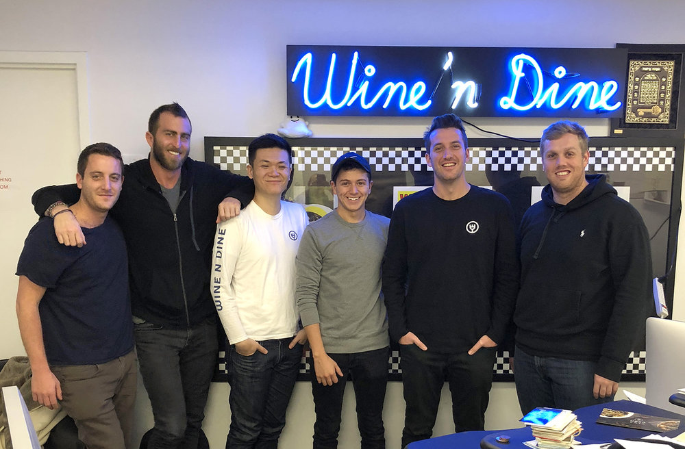 wine n dine team.jpg