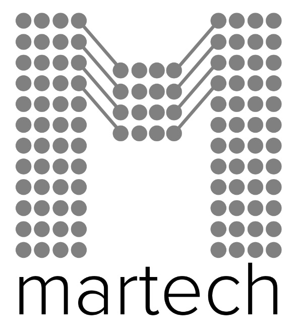 Martech.png