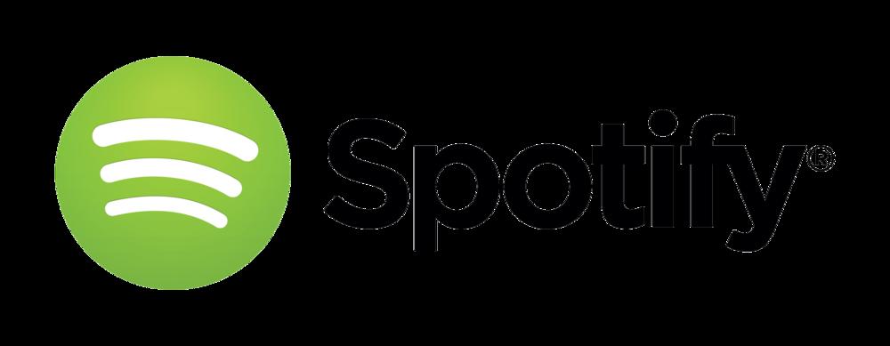 spotify-logo-primary-horizontal-light-background-rgb.png