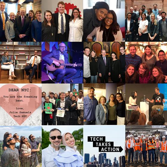 technyc photo collage 2017 - 3.jpg