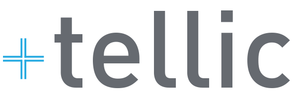 tellic-logo-color-png.png