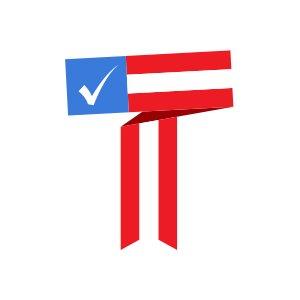 Tally Logo.jpg