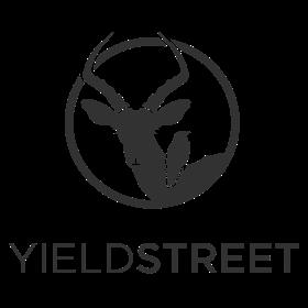 YieldStreet.png