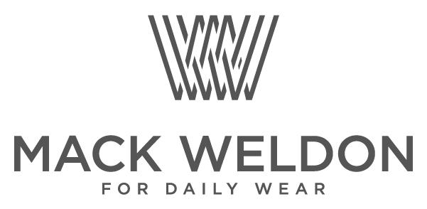 Mack Weldon Logo.jpg