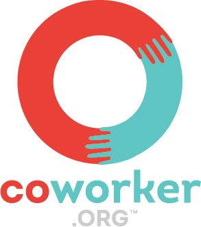 Coworker.org_Stacked.jpg