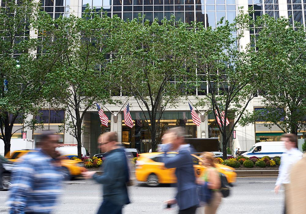 NYC Jobs.jpg