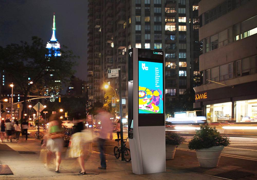 LinkNYC.jpg