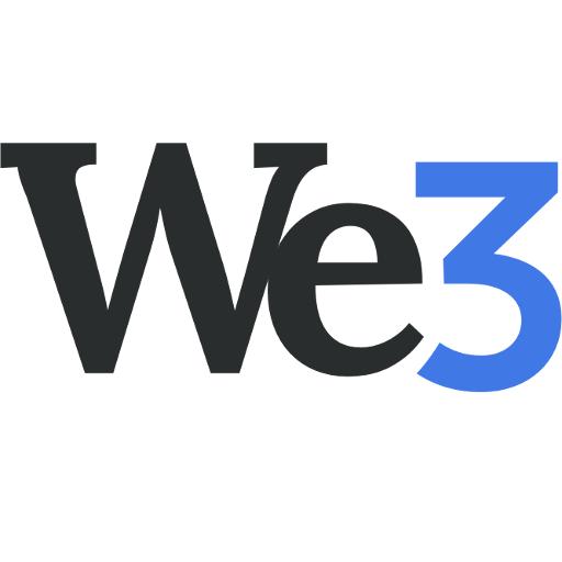 we3-logo-square-512-white.png