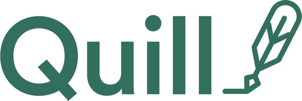 Quill header logo.png