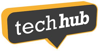 techhub_3d_logo_png.png