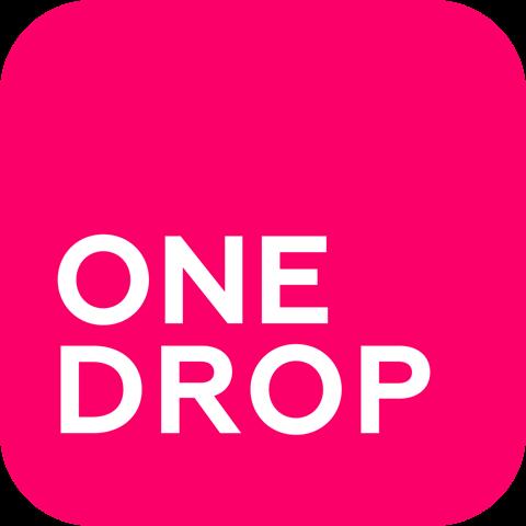OneDrop-Logo-3072x3072.png