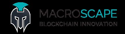 Macroscape Logo.png
