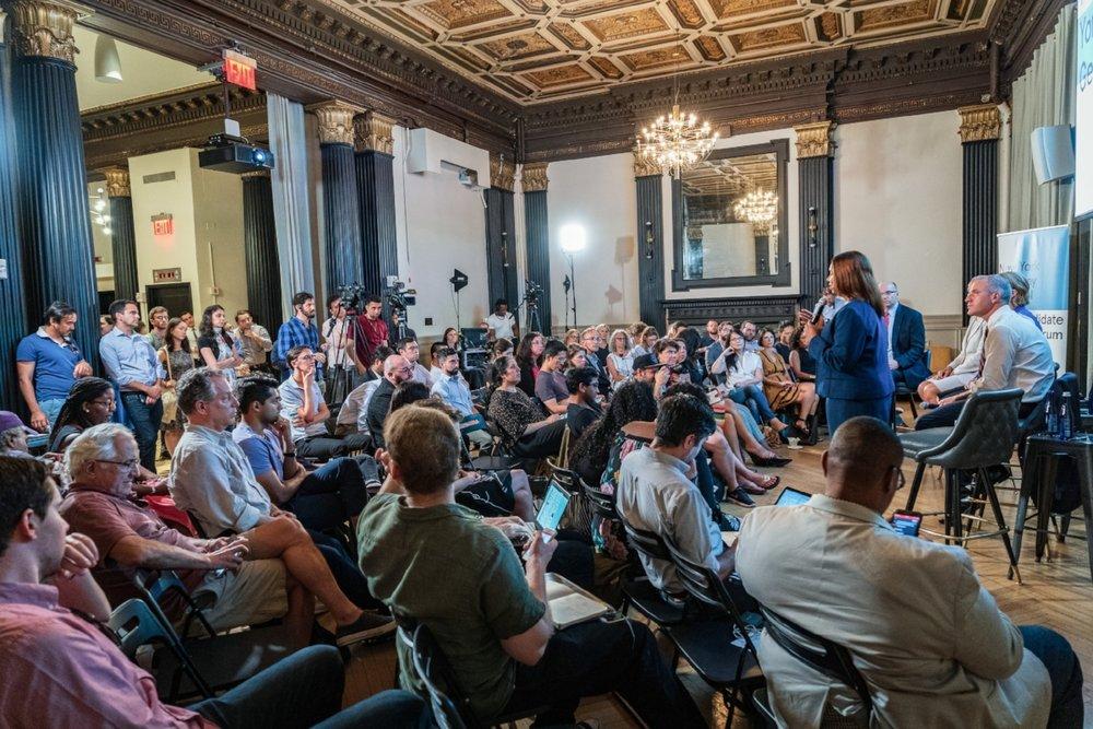 NY_AG_Forum.jpg