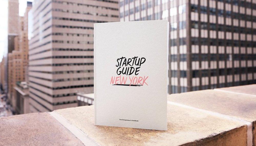 Startup Guide.jpg